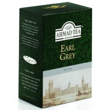 Ahmad Tea Dökme Çay - Earl Grey 250g
