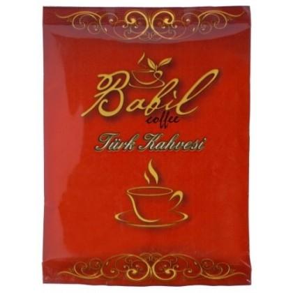 Babil Türk Kahvesi 100g