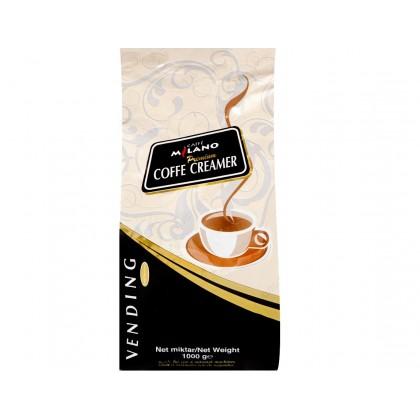 Caffe Milano Kahve Beyazlatıcı 1000g