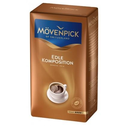 Mövenpick Özel Harman Filtre Kahve 500g