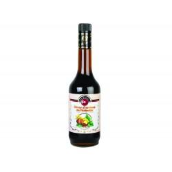 Fo Kahve Şurubu - Fındık Aroması 700ml