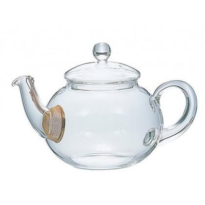 Hario Jumping Çay Demliği 800 ml