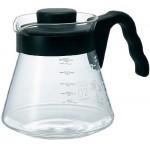 Hario V60 Drip Kahve Servis Sürahisi 700 ml