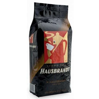 Hausbrandt H Espresso Çekirdek Kahve 1kg
