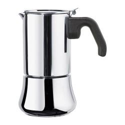 Ikea Radig Espresso Moka Pot