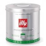 Illy Iperespresso Kapsül Kahve Kafeinsiz 21 adet