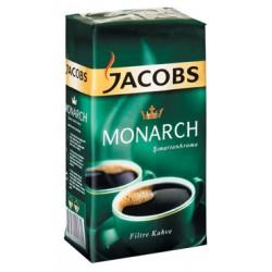 Jacobs Monarch Filtre Kahve 500g