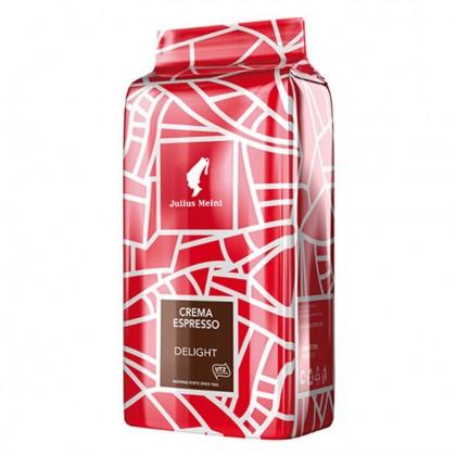 Julius Meinl Crema Espresso Çekirdek Kahve - 1kg