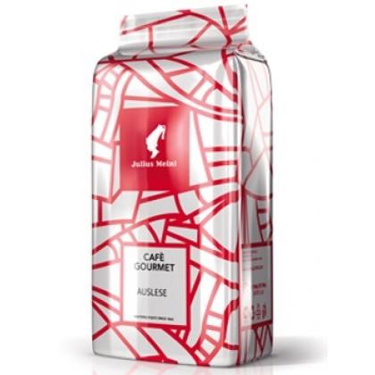 Julius Meinl Auslese Çekirdek Kahve 1kg