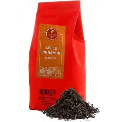 Julius Meinl Elma & Tarçın Çayı 200g