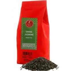 Julius Meinl Yaseminli Yeşil Çay 200g