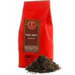 Julius Meinl Earl Grey Çay 200g