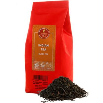 Julius Meinl Hint Çayı 200g