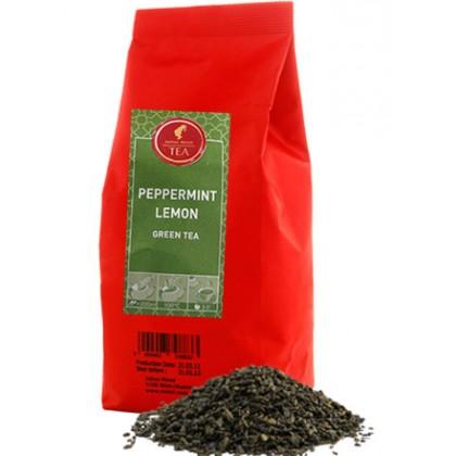 Julius Meinl Nane Limon Çayı 200g