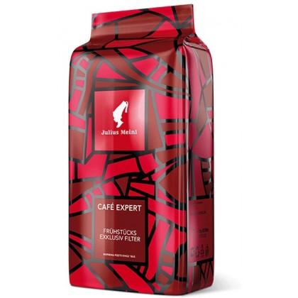 Julius Meinl % 100 Arabica Filtre Kahve 1kg - 6lı Toptan Koli