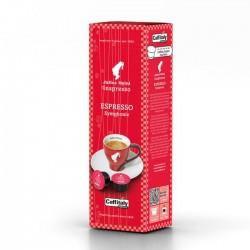 Julius Meinl Espresso Symphonie Kapsül Kahve - 50 adet