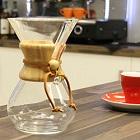 Kahve Aksesuarları