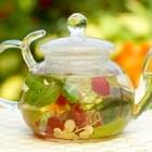 Bitki & Meyve Çayları