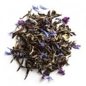 Toptan Çay Satın Al (5)