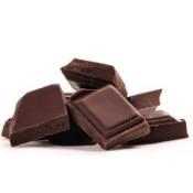 Çikolata & Şekerleme (17)