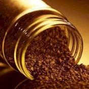 Hazır Granül Kahveler (9)