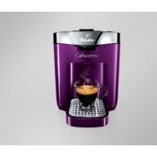 Kapsül Kahveler (Tchibo®) (4)