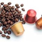 Kapsül Kahveler (Nespresso®)