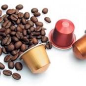 Kapsül Kahveler (Nespresso®) (5)