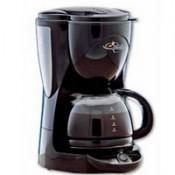Kahve Makineleri (6)
