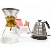 Kahve Demleme Ekipmanları (23)