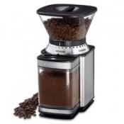Kahve Öğütücüler (4)