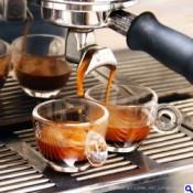 Espresso Kahveler (8)