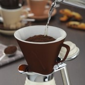 Filtre & French Press Kahveler (14)