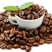 Organik Kahveler (6)