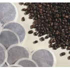 POD Kahveler