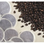POD Kahveler (2)