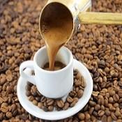 Türk Kahvesi (3)