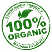 Organik Ürünler (20)