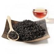 Siyah Çay (11)