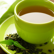 Yeşil Çay (6)