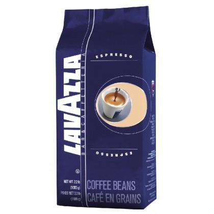 Lavazza Espresso Crema e Aroma Çekirdek Kahve 1kg