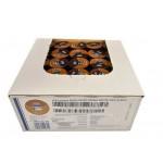 Lavazza Blue Cafe Crema Dolce Kapsül Kahve 100 adet