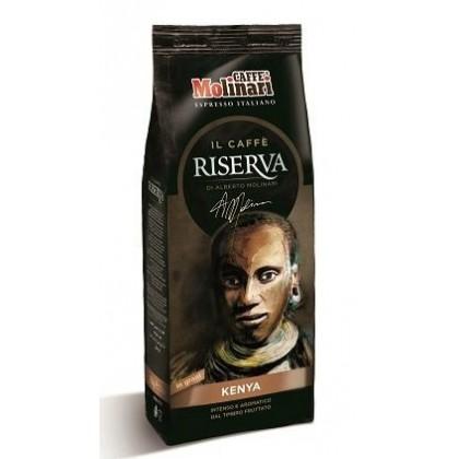 Caffe Molinari Filtre Kahve Kenya 250g
