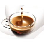 Caffe Molinari Qualita Oro Çekirdek Kahve 1kg