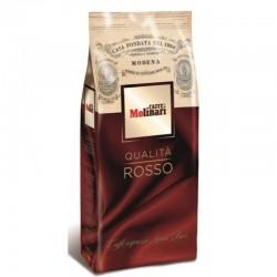 Caffe Molinari Qualita Rosso Çekirdek Kahve 1kg