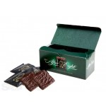 After Eight Classic Nane Dolgulu Çikolata 200g