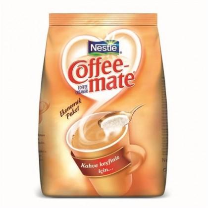 Nestle Coffee Mate Kahve Kreması 500g