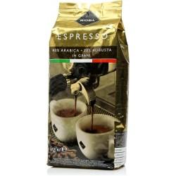 Rioba Gold Çekirdek Kahve 1kg