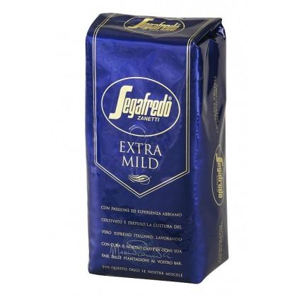 Segafredo Zanetti Extra Mild Çekirdek Kahve 1kg
