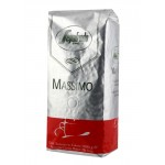 Segafredo Zanetti Massimo 1kg Çekirdek Kahve